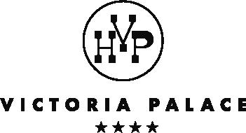 victoria palace logo